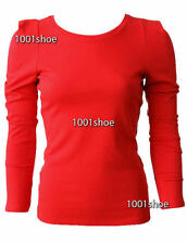 new RRP $70 WITCHERY RED TUCK SLEEVE SHOULDER TOP