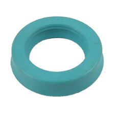 Cup PU Oil Seal