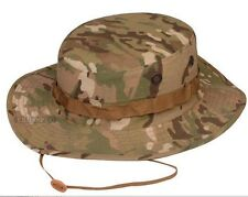 Tru-Spec Boonie Hat 50/50 NYCO Ripstop - Crye multicam