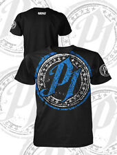 "TNA AJ Styles ""P1"" T-Shirt S M L XL XXL 3XL NEU There can only be one"