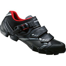 Shimano M088L Off-Road Cycle Shoes. SPD.