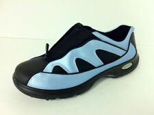 Ecco Golf Designer Ladies Golf Shoes - *NEW* - Size 9 & 9.5