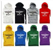 KPOP Bigbang Hoodie G-Dragon T.O.P Sweater GD V.I.P Celebrities Pullover