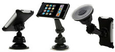 Car Mount Windshield Suction Holder for iPhone 3G / 3GS / 4 / 4S by Griffin