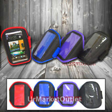 Outdoor Run Sport Armband Case HTC ONE/Windows Phone 8X 8S/EVO 4G/One-VX/One-SV