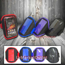 Luxury Sport Armband Case Cover GYM Outdoor Run Cycling For Sony Xperia Z L36H