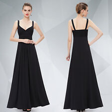 Ever Pretty Long Formal Evening Gown Party Bridesmaid Dress 09102 Domestic Pick