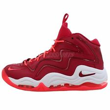 Nike Air Pippen One 1 2013 Retro Mens Basketball Shoes Sneakers Scottie Max