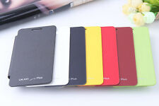 MultiColors Flip Battery Case Cover For Samsung Galaxy S2 SII Plus I9105 i9105P