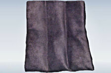 Wheat Bag 3 sectional ideal for easing tiered  muscles & easing stiff backs.