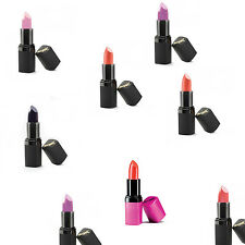Barry M Lipstick Lip Paint Colour - Choose your Favourite Colour