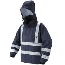 LaCrosse 15001010 Navy Responder EMT Jacket (Discontinued)
