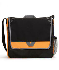 Gemline 2190 Men's Elation Messenger Bag