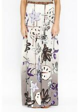 new CAMILLA FRANKS WIDE LEG CLOUD NINE PANTS TROUSER KAFTAN layby avail