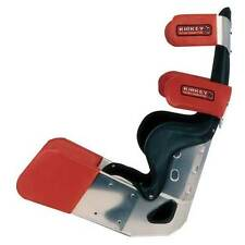 Additional Supports For Kirkey Layback, Intermediate & Youth Race/Rally Seats