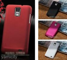 Cool Hard Plastic Back Protector Case Cover For Samsung Galaxy S2-LTE I9210