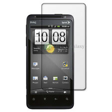 1 3 6 10 Lot LCD Ultra Clear HD Screen Protector for HTCEVODesign4GHeroS