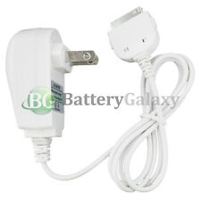 1X 2X 3X 4X 5X 10X Lot Wall AC Charger for Apple iPod Photo Video 20GB 30GB 40GB