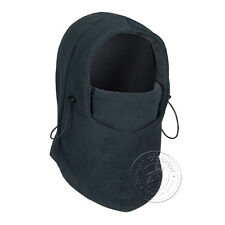 New Winter Hat Ski Mask Hat Snowboard Cap Bicycle Motorcycle Warm Hats