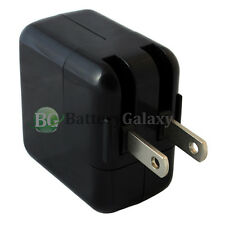 """20 25 50 100 Lot USB Wall Charger for Samsung Galaxy Tab Note Pro 8.4 10.1 12.2"""""""