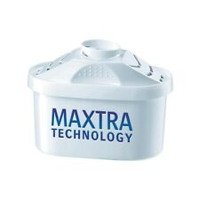 Brita Maxtra Sealed Packs Limescale Water Filter Cartridges Refill Box Pack