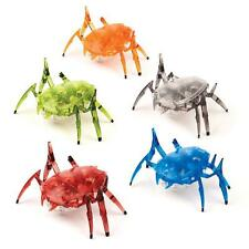 HEXBUG Scarab Hex Bug Robot Insect Life-Like Motorised Moving Interactive Toys