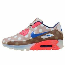 Nike Air Max 90 Ice City QS USA New York City NYC 2014 NSW Mens Shoes Limited