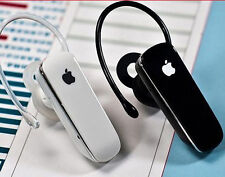Universal Wireless Bluetooth Headset Music Call For Samsung HTC IPhone4/5 3Color