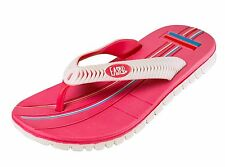 NEW ITEM - Women's Sport Thong Flip Flop Sandals
