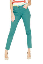 South Curvalicious Super Slimming Skinny Jeans