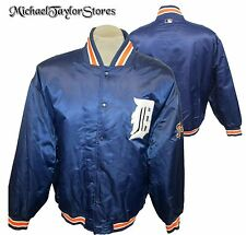 Detroit Tigers Men's Dugout Jacket