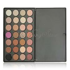 4Style Concealer Camouflage Eyeshadow Makeup Cosmetic Beauty Neutral Palette Set