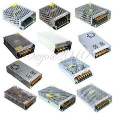 31+ Types Switch Power Supply Driver 5/12/24/48V 1/2/3/10/15/20/30/40/50/60/70A