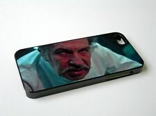 Si adatta iPhone 4 4S Cellulare Custodia Rigida Cover Vincent Price Horror STAR