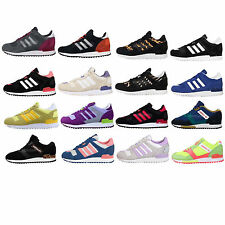 Adidas Originals ZX 700 W 2014 Womens Retro Running Shoes Casual Sneakers Pick 1