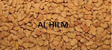 Premium FENUGREEK METHI SEEDS/LEAF/Whole/Ground/Powder/Kasuri Trigonella foenum
