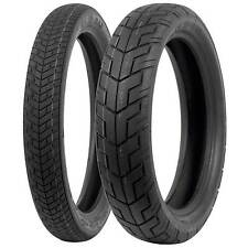 Hi-Max HIMAX Motorcycle/Bike High Speed Touring All Weather Tyre