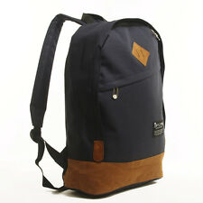 Fashion Women Men Nylon Outdoor Sport Backpack Casual Laptop School Bag Rucksack
