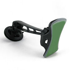 Car Holder Windshield Mount Cradle Dashboard Gel Pad for your Cell / Smart Phone
