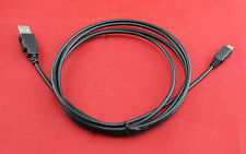 6 Ft Micro USB 2.0 Data Sync Transfer Charger Cable for Sprint Cell/Smart Phones