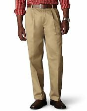 DOCKERS MEN'S SIGNATURE PANTS D3 CLASSIC FIT