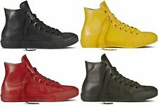 Converse Chuck Taylor All-Star Rubberized - Hi-Top Unisex Rubber Shoe