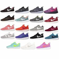 Nike Wmns Rosherun Roshe Run Womens Running Shoes NSW Casual Sneakers Pick 1