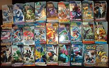 ♥ BOOSTERS de Cartes POKEMON NEUF de Votre CHOIX ♥ GRAND CHOIX (Mint Condition)