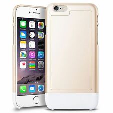 INSTEN TriTone Case DIY Design Your Own Shockproof Hard Cover For iPhone 6 4.7