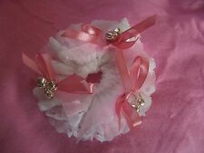 Adult Baby/sissy/maid/fetish lace intimate cover / decoration