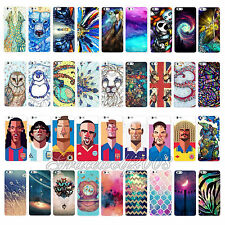 """New Euro Style Pattern Phone Hard Case Cover For Apple iPhone 6 Plus 5.5"""" 6 4.7"""""""