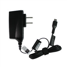 OEM AC6U Nokia Lumia 710 800 810 820 822 900 920 House AC DC Travel Home Charger