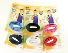Baby Buddy Toddler Tether Wrist Strap/Safety Leash