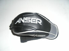 Used, In Excellent Condition - Ping Golf Anser Hybrid Headcover - 17°, 20°, 23°